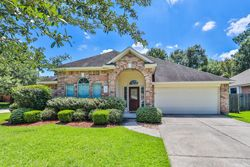 2503 Little Forest Ct Spring, TX 77373