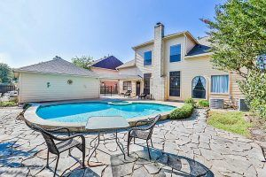 8011 Oxfordshire Dr Spring, TX 77379