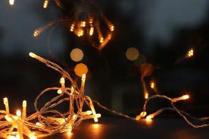 Holiday Lighting Professionals