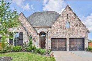 17102 Kildonan Ct Richmond, TX 77407