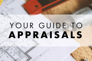 What You Should Know About Home Appraisals