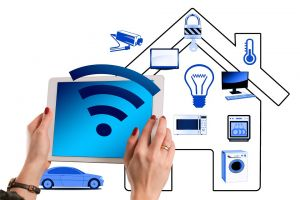 A Beginner's Guide to Building Your Smart Home