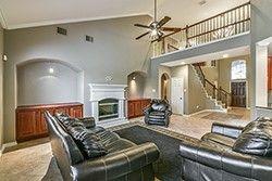 Houston homes for sale: 13903 Eden Manor Ln, Houston, TX 77044