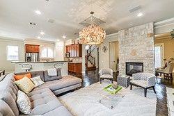 Houston homes for sale: 11021 Little John Way, Houston, TX 77043