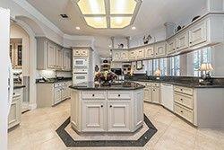 Houston homes for sale: 18923 Windsor Lakes Dr, Houston, TX 77094