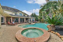 Katy homes for sale: 24610 Capilano Ct, Katy, TX 77494