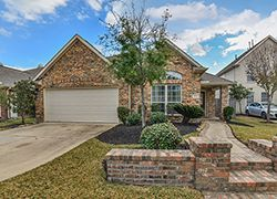Cypress homes for sale: 18123 E Williams Bend Dr, Cypress, TX 77433