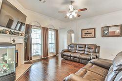 Richmond homes for sale: 129 Long Canyon Ln, Richmond, TX 77469