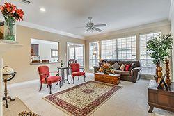 League City homes for sale: 2656 Waverly Dr, League City, TX 77573