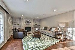 Houston homes for sale: 9431 Pipestone St, Houston, TX 77074