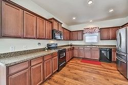 Willis homes for sale: 10876 S Lake Mist Ln, Willis, TX 77318