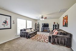 Rosenberg homes for sale: 231 Silver Ripple Dr, Rosenberg, TX 77469