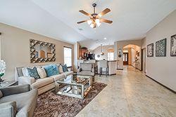 Cypress homes for sale: 19911 Dayton Ridge Ln, Cypress, TX 77433