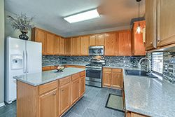 Cypress homes for sale: 18203 Cinderwood Dr, Cypress, TX 77429