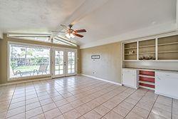 Jersey Village homes for sale: 16224 Jersey Dr, Jersey Village, TX 77040