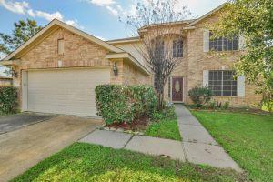 Spring homes for sale: 29603 Legends Pine Ln Spring, TX 77386