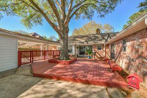 Houston Home for Sale: Beechmoor Drive Houston, TX 77095