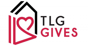 1-TLGGives_Logo_Vote