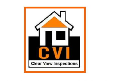 Clear View Inspections
