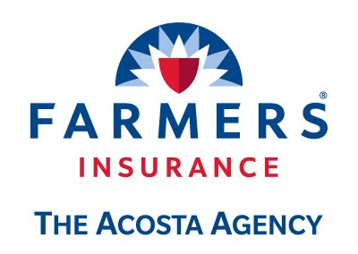James Acosta Farmers Insurance