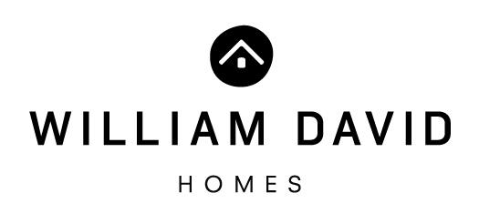 William David Homes