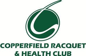 COPPERFIELD RACQUET & HEALTH CLUB