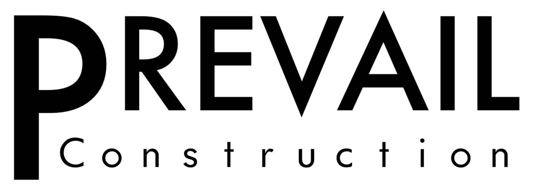 previal construction