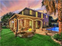 Wild Wings Golf Course Homes For Sale