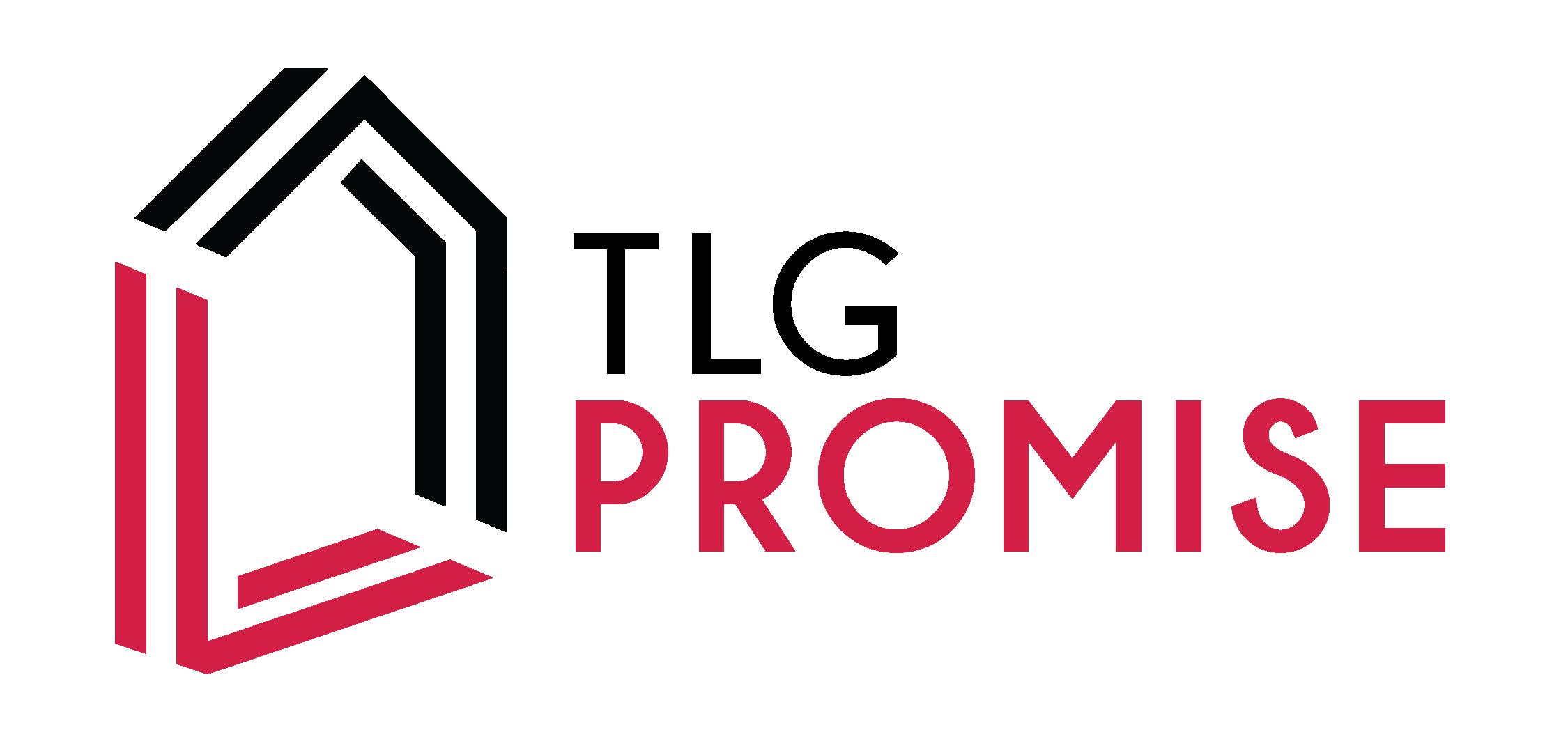 TLG Promise