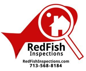 2016-redffish-logo-with-info-1-300x250