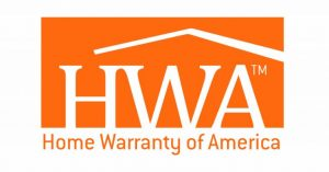 HWA-home-warranty-america-768x403