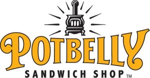 Potbelly_logo