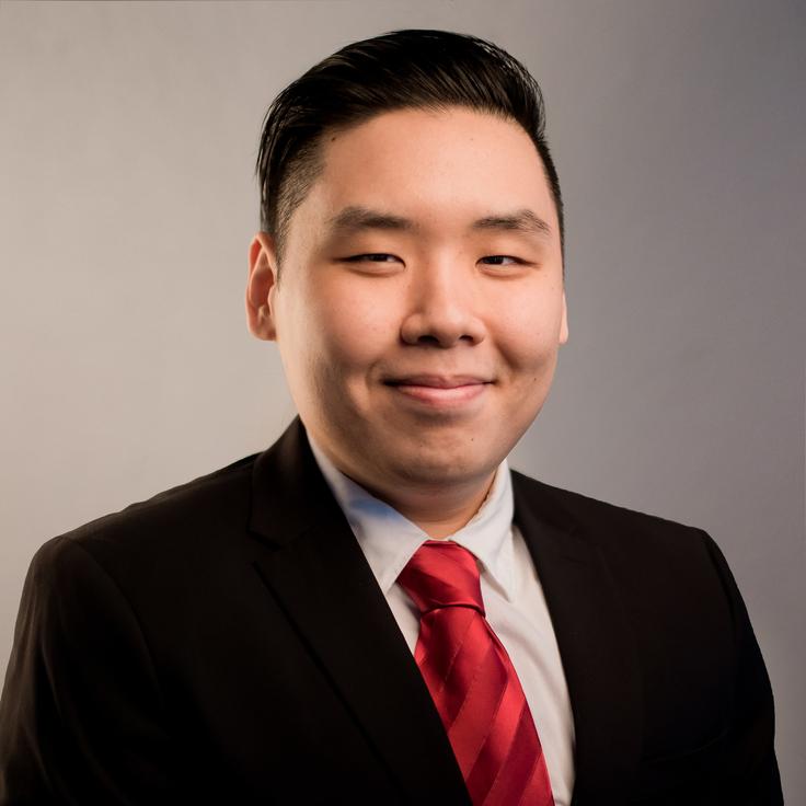 Mason Cheng