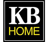 KB-Home
