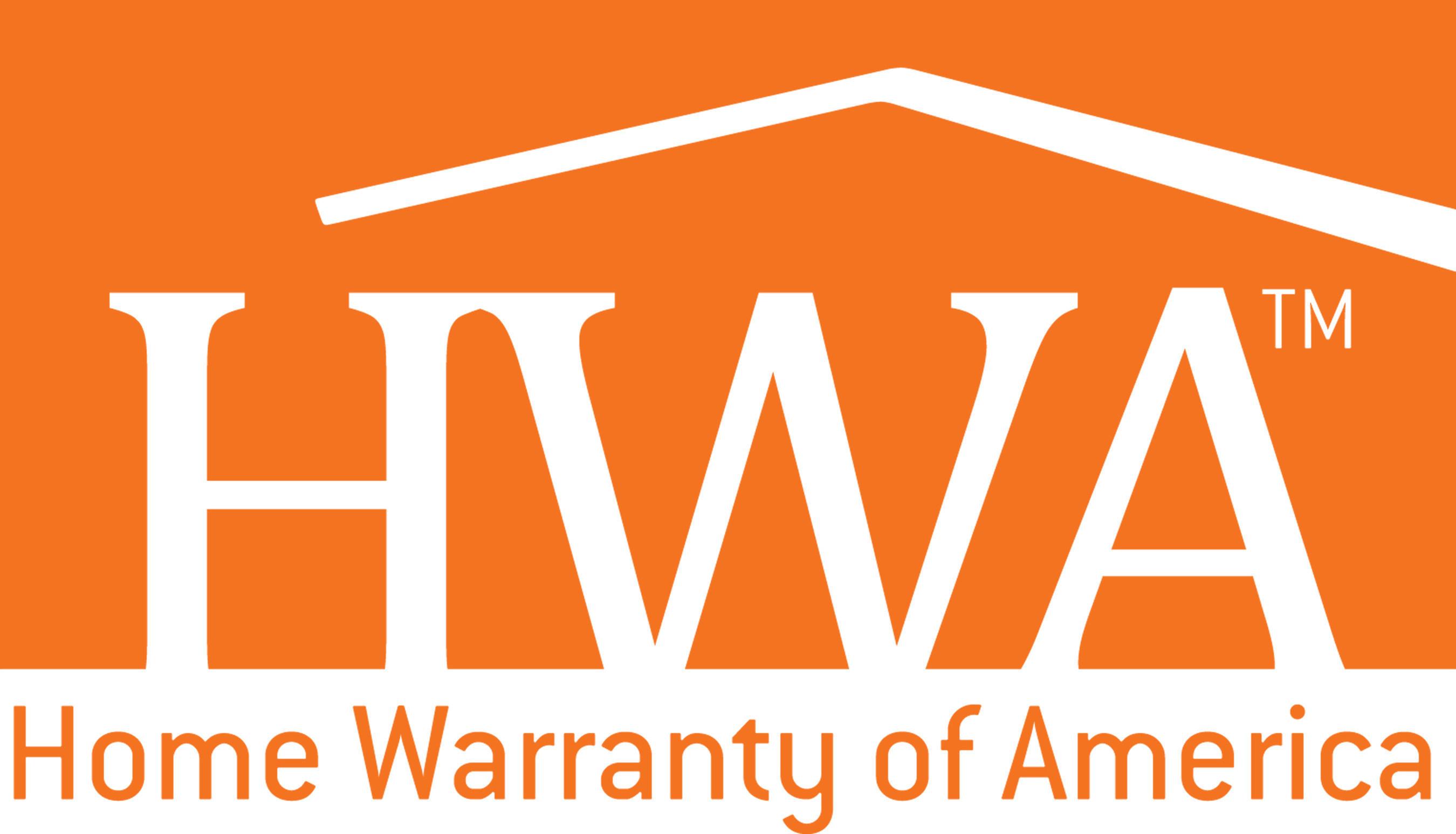 Image result for hwa logo