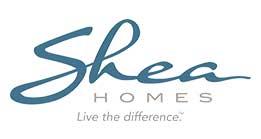 shea-homes