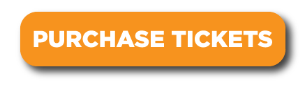 Image result for Orange buy tickets button