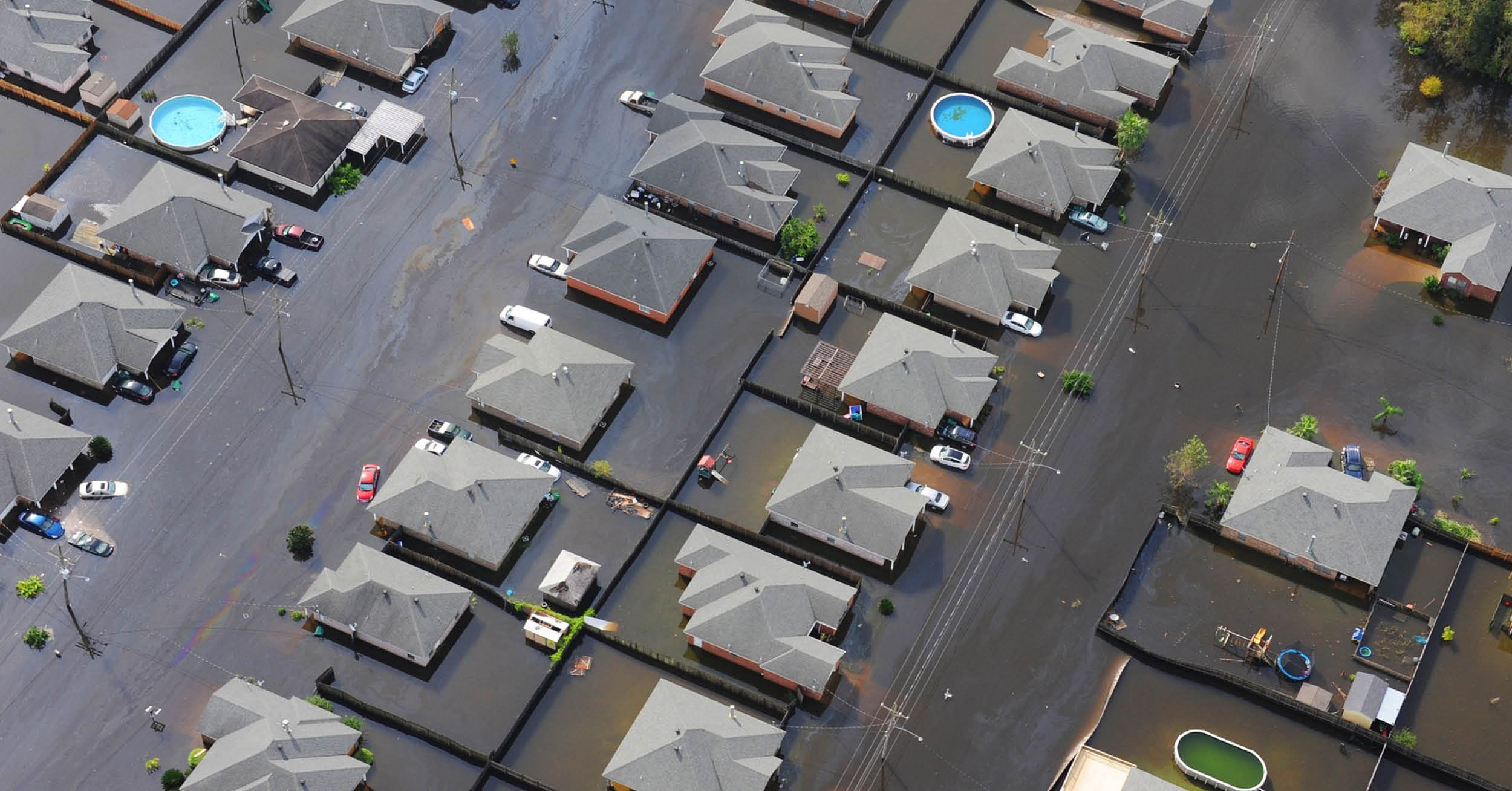Local Real Estate Team Raises Over $14,500 For Harvey Relief