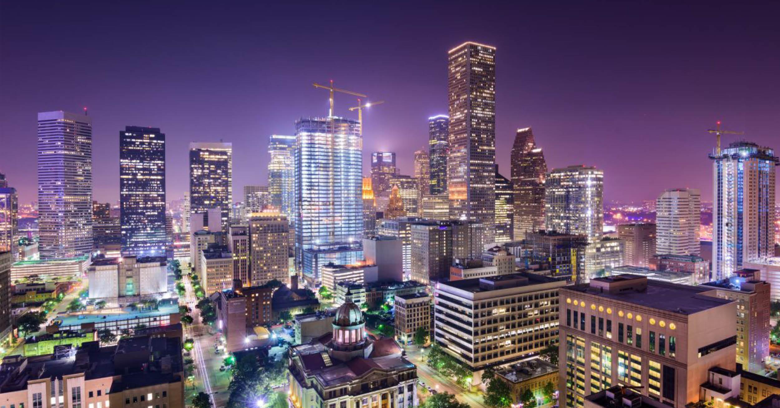 The Loken Group named #1 Residential Real Estate Team in Houston