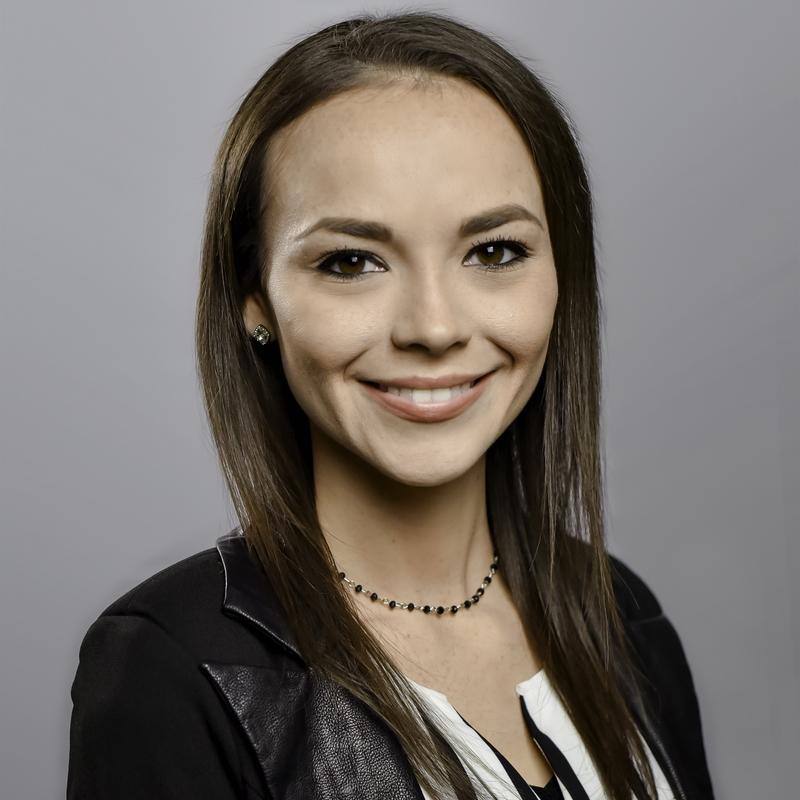 Kimberly Sisk