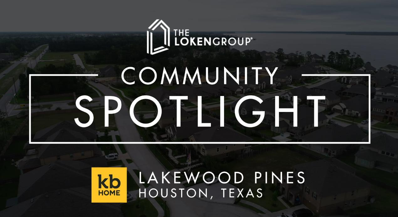 Community Spotlight: Lakewood Pines Estates