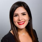 Rosana Yorde
