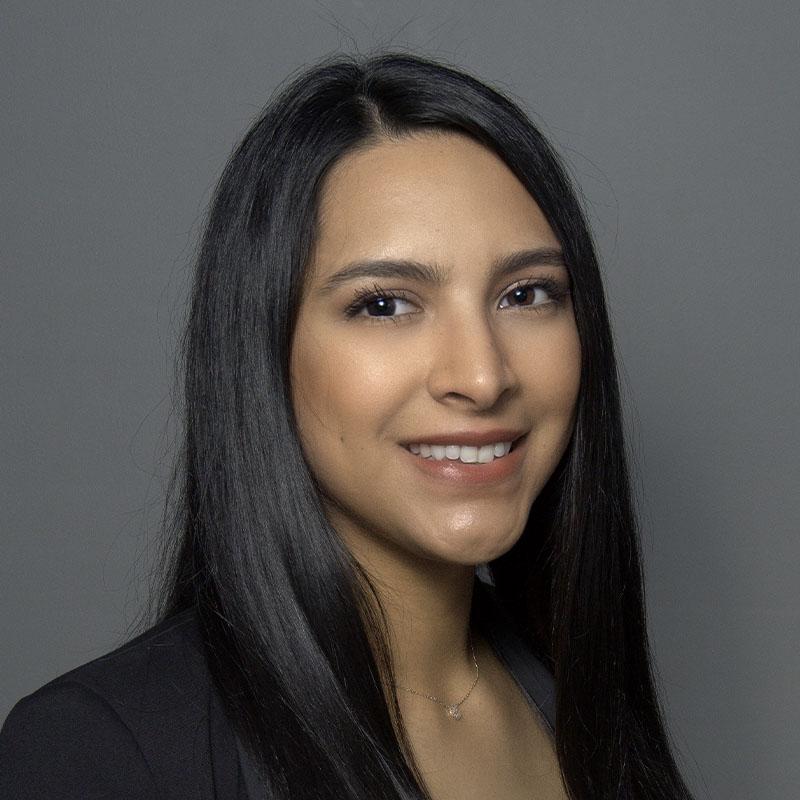 Julie Delapaz
