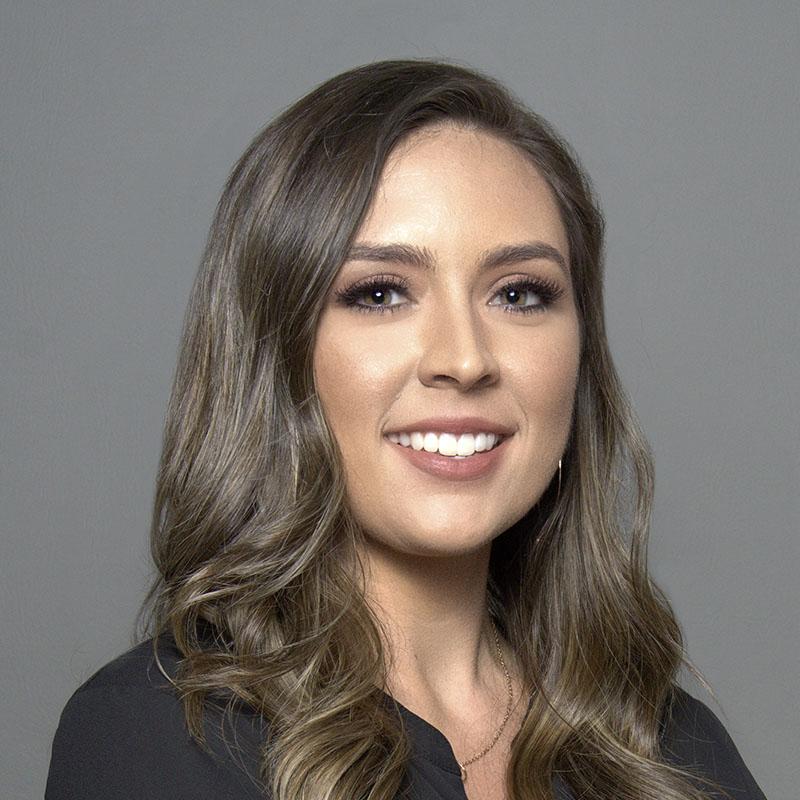 Kayla Massingill