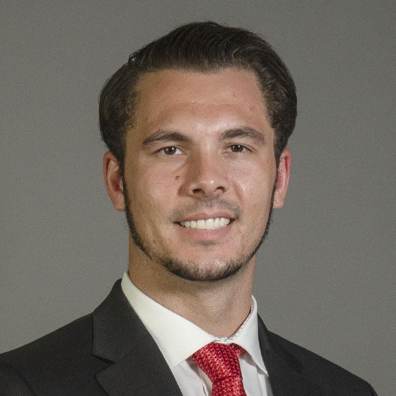 Michael Monachino