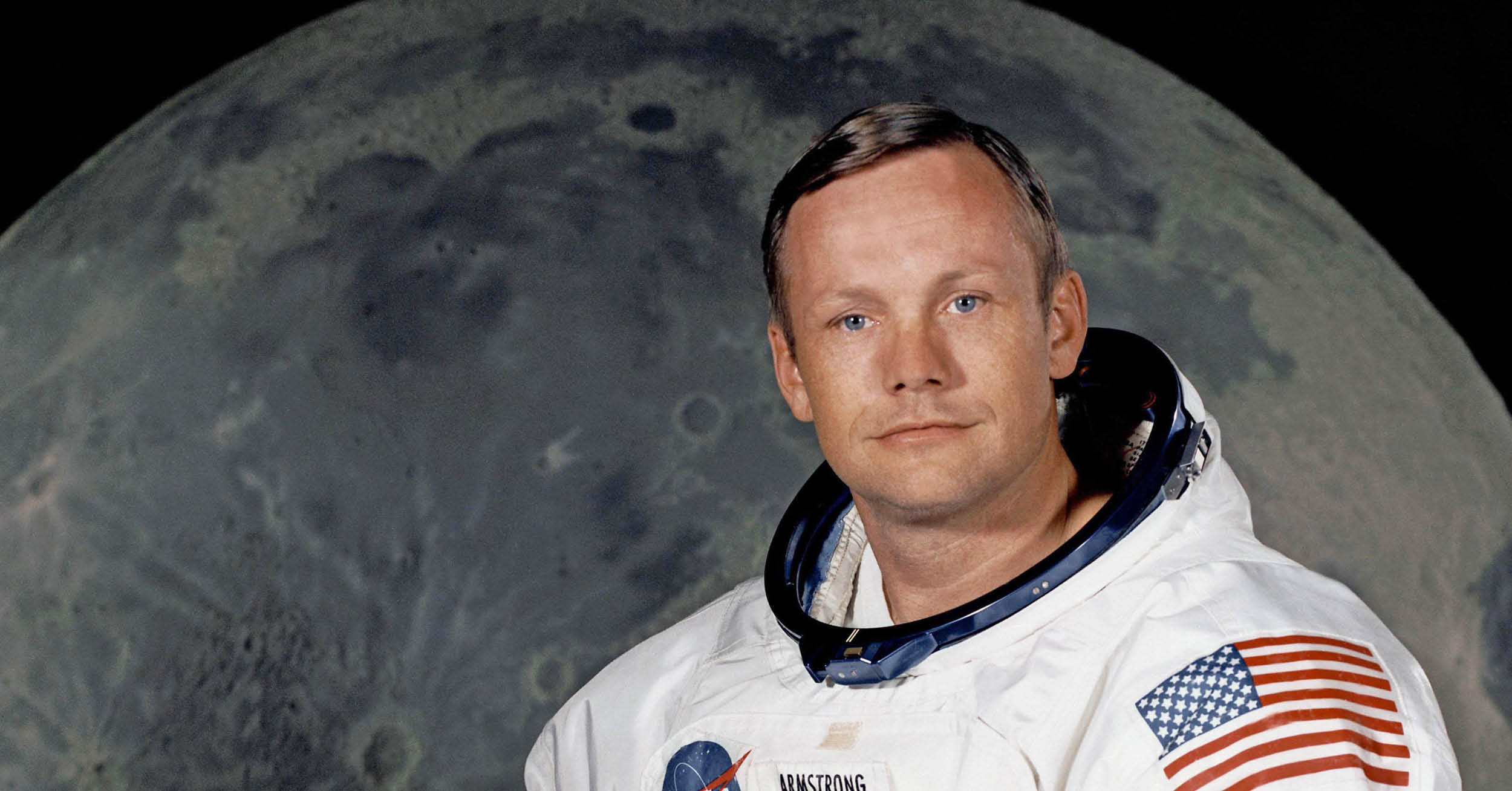 The Former El Lago Home of Neil Armstrong Has Been Sold By The Loken Group of Keller Williams Platinum