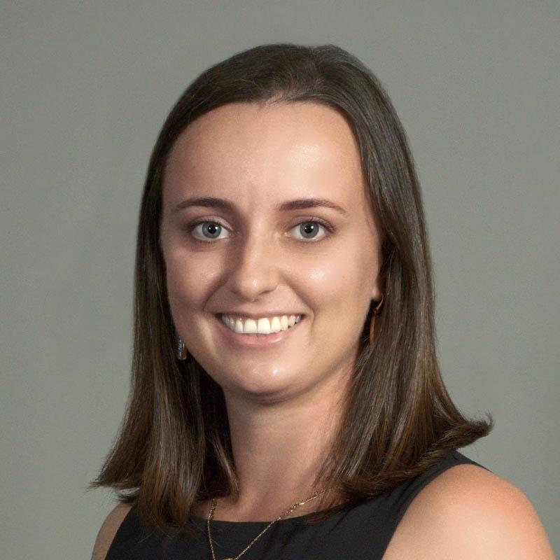 Samantha Landry