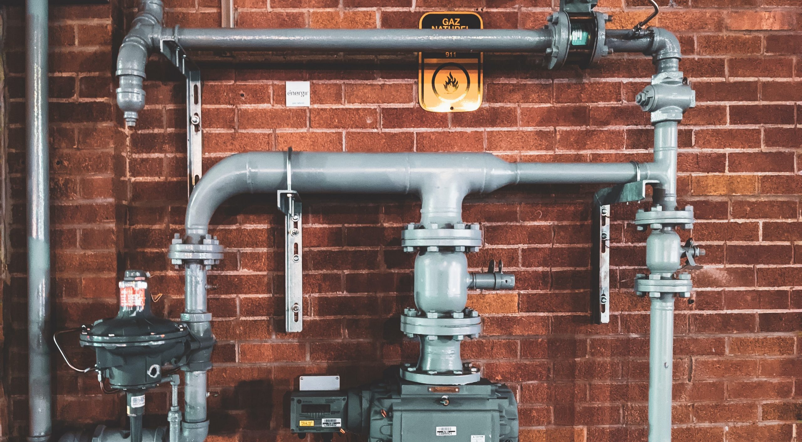Eco Friendly Home Updates Piping